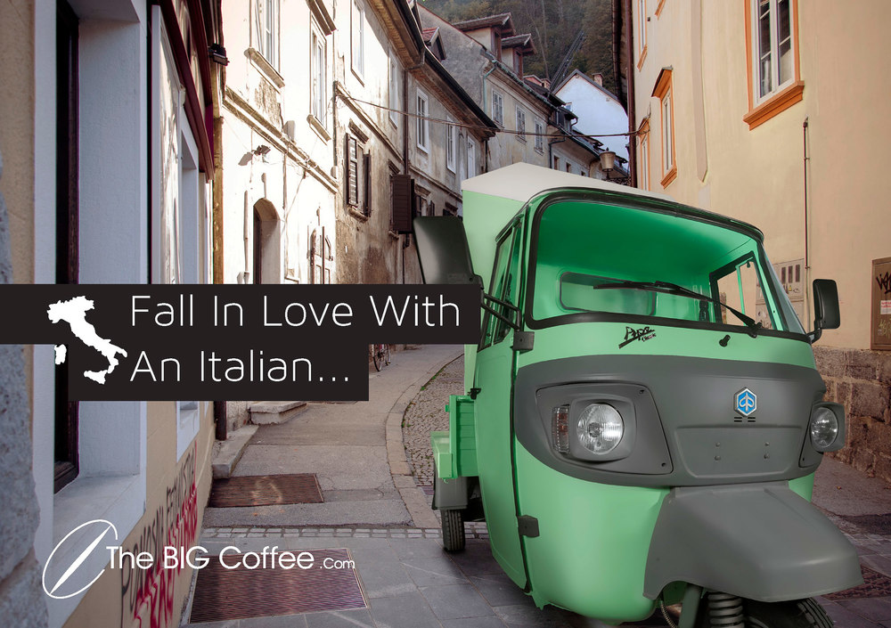 BIG-COFFEE-1.jpg
