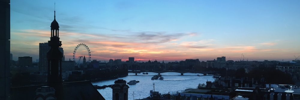 London Sunset.jpg