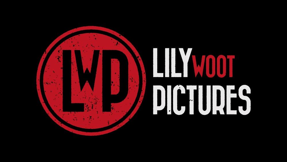 LILYwoot_logo