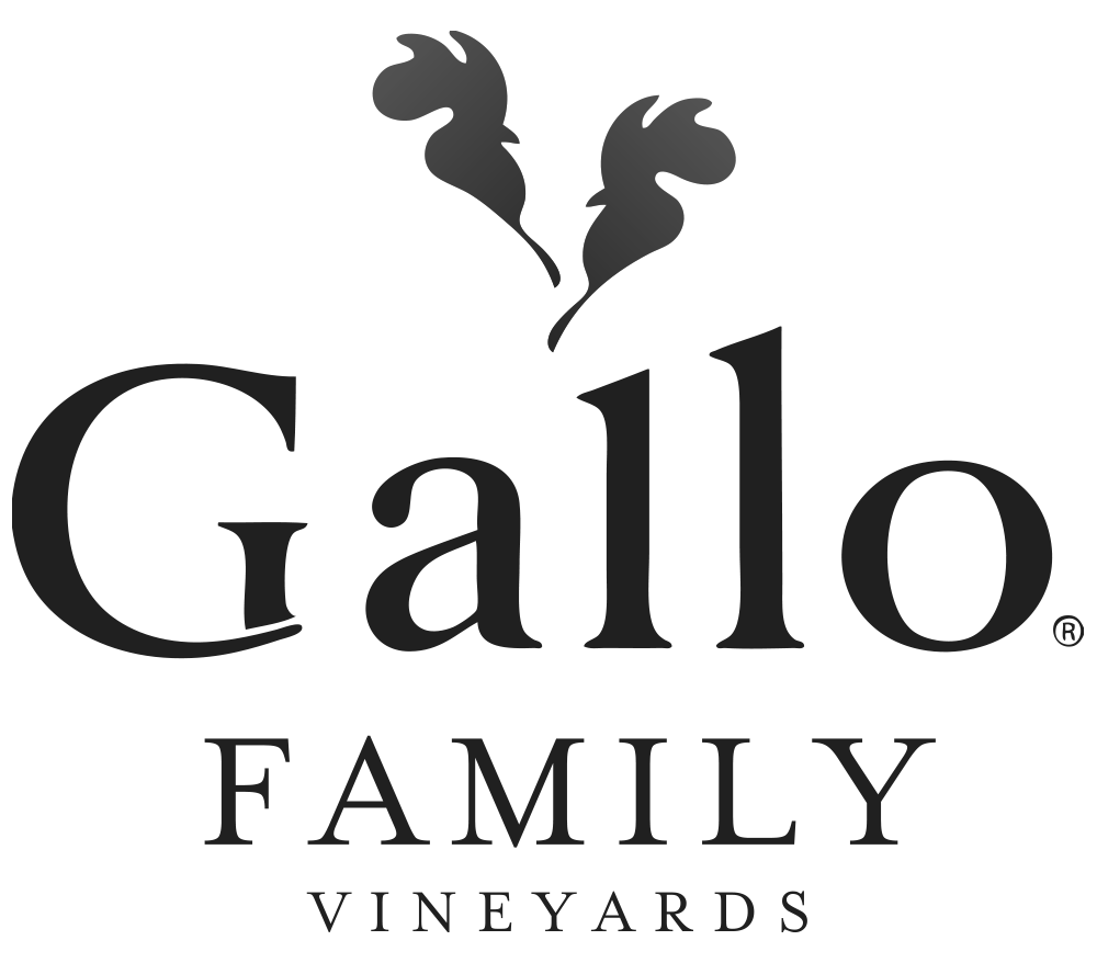 Gallo-Family-Vineyards.png