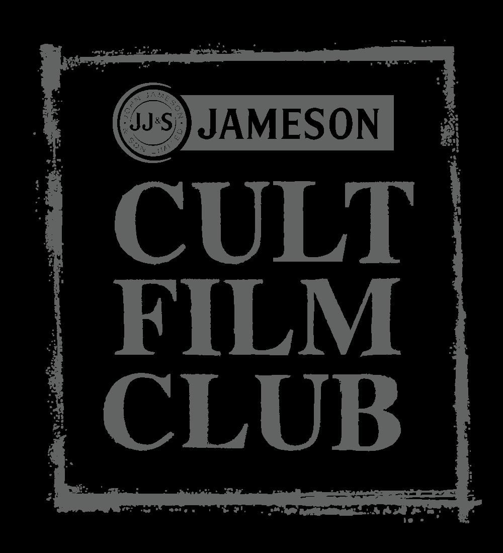 Jameson-CFC-Portrait-MONO.png