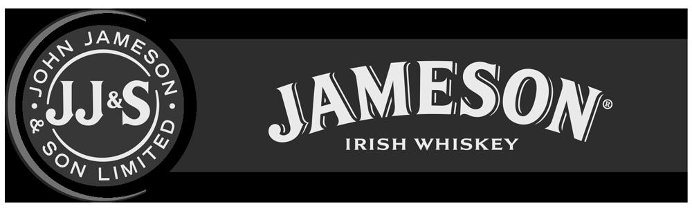 Jameson-Irish-Whiskey.png