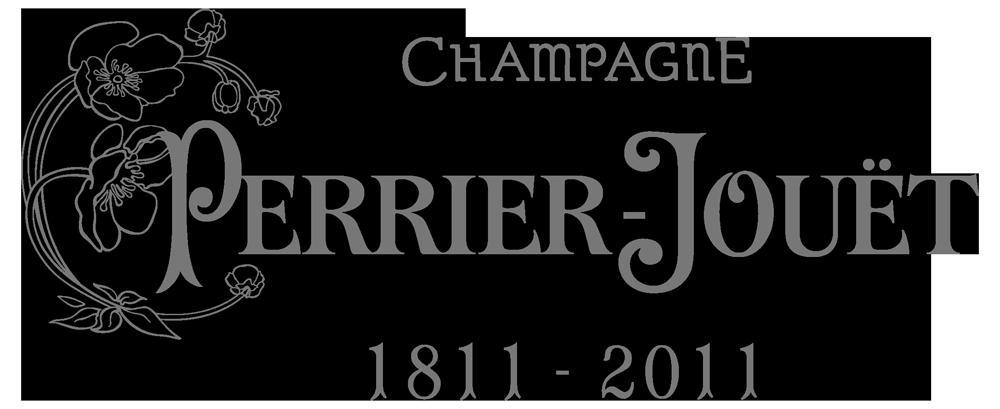 Perrier-Jouet.png