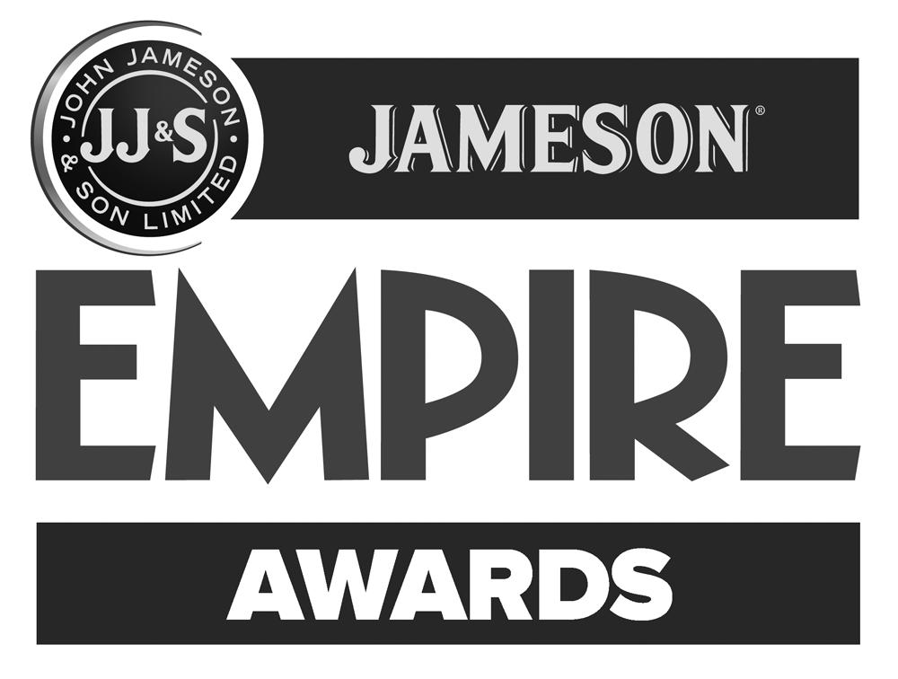 Empire-Awards2010NewV5.png
