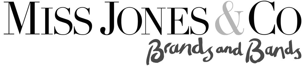 missjones&co_logo.png