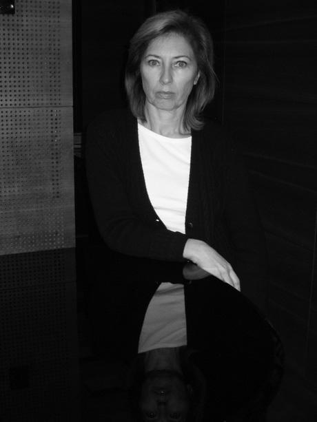 Irina Monti,  pianoforte