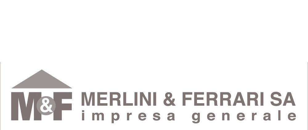 logo_Merlini&Ferrari_411.jpg