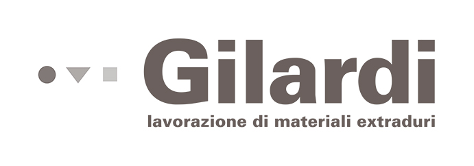logo_Gilardi.jpg