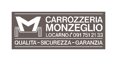 logo_carrMonzeglio_411.jpg