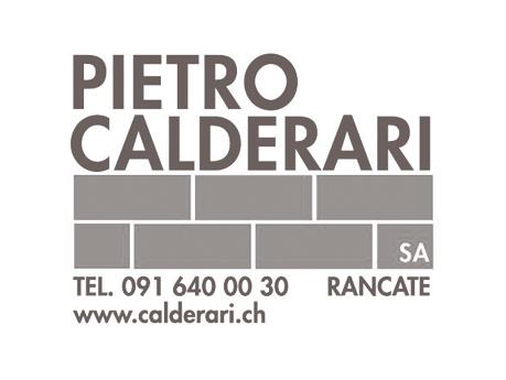 logo_pietroCalderari.jpg