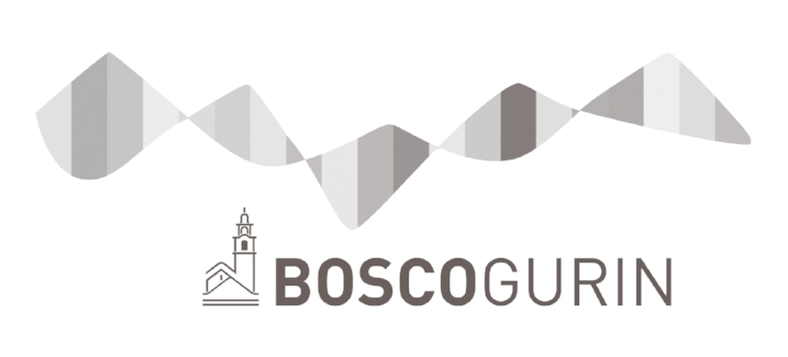 logo_boscogurin_411.jpg