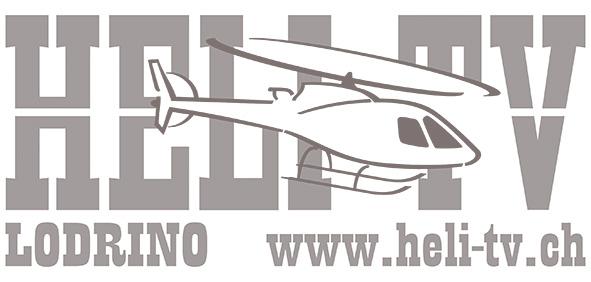 logo_heli-tv_411.jpg