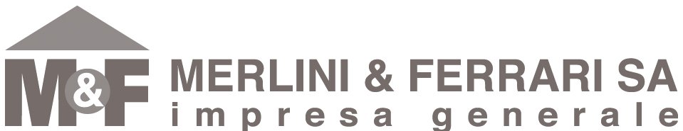 logo_Merlini&Ferrari_412.jpg