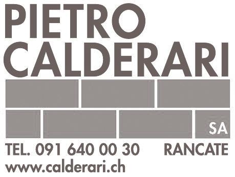 logo_pietroCalderari_412.jpg