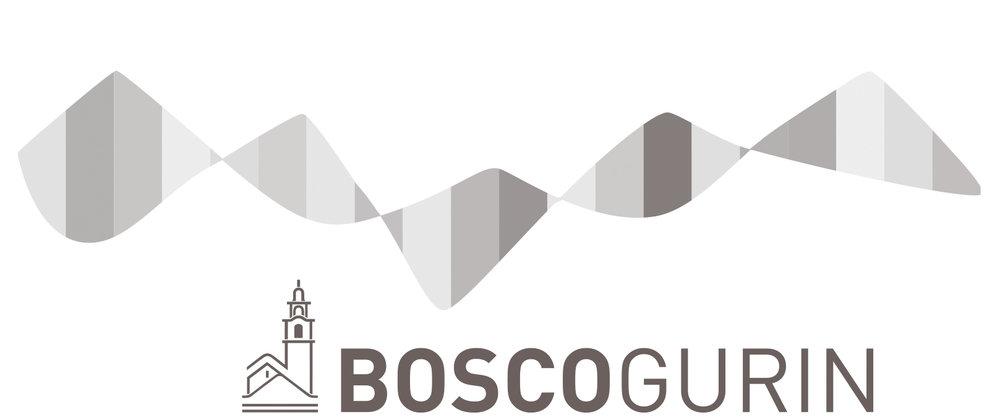 boscogurin_412.jpg