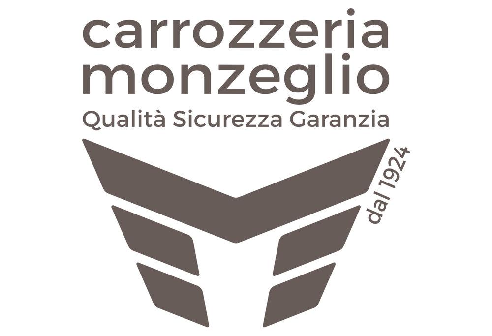 logo_GarageMonzeglio_412.jpg
