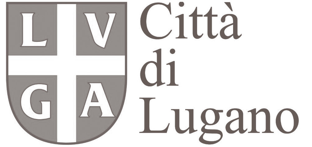 Citta-di-Lugano-large_412.jpg