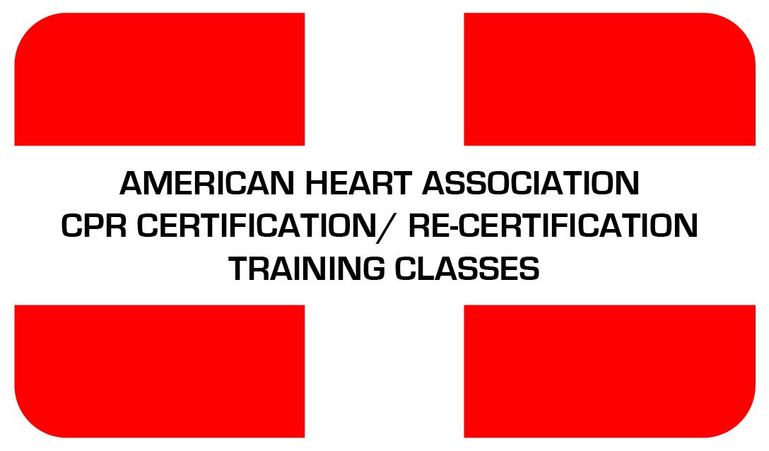 CPR STAT LV