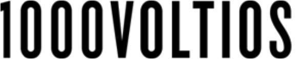 Recargando 1000 Voltios    Bogotá - Enero/Abril 2014   La investigación para el diseño que hicimos para 1000Voltios le permitió ver nuevas alternativas para sus clientes, así como ajustar la experiencia que brinda a sus usuarios internos y externos.   Resultado : Claridad en oferta de valor y ajuste en su presentación comercial   Cliente:   1000 Voltios     Project Management:  Angie Mogollón