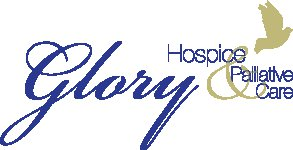 Glory Hospice and Palliative Care