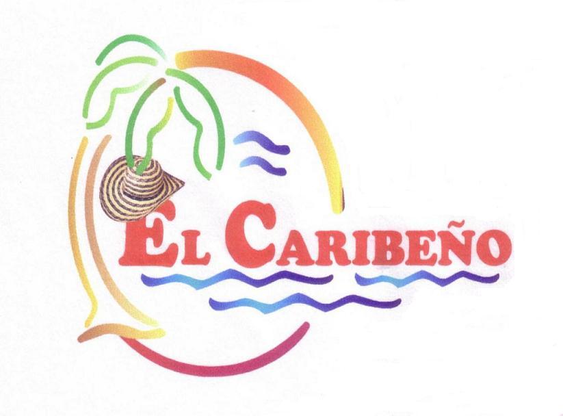 el_cariben++o_logo.JPG