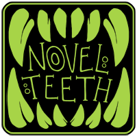Novelteeth Novelties