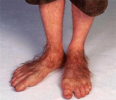 hobbit_feet.jpg