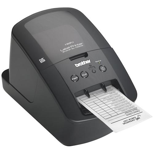 labelprinterbrother720nw