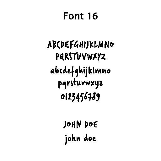 Font-options-16.png