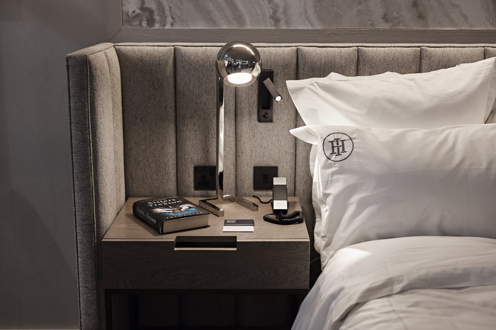 IHS_Perfect_Bedroom_0011_464A2465.jpg