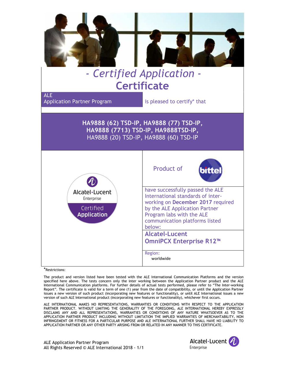 Alcatel-Lucent copy.jpg