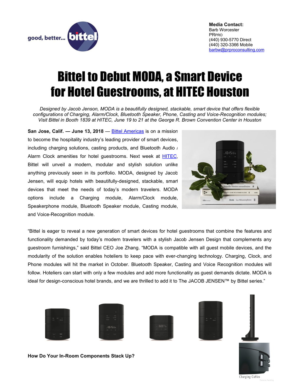 FINAL Bittel Debuts MODA at HITEC Houston-1.jpg