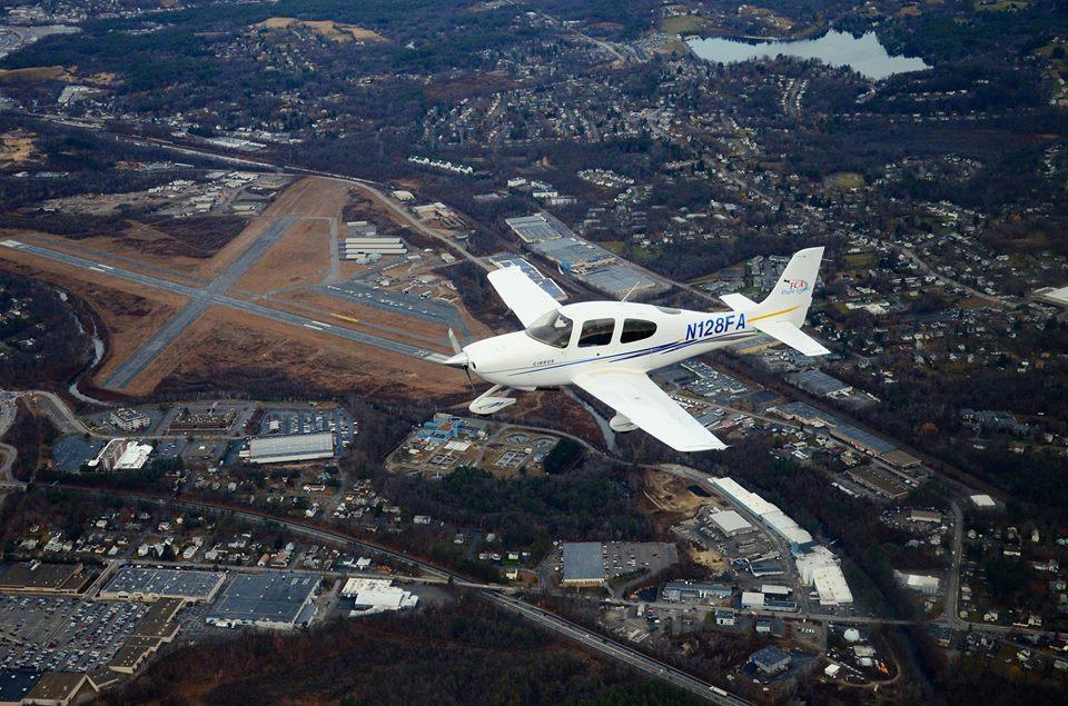 128fa_aerial.jpg