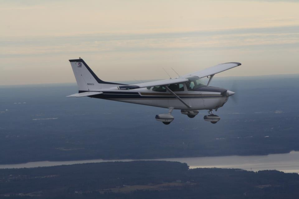 Image result for private pilot license