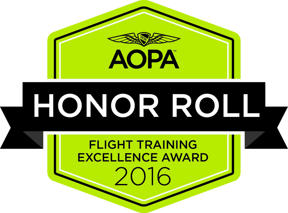 2016 AOPA award.jpg