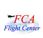 FCA Logo wide top.png