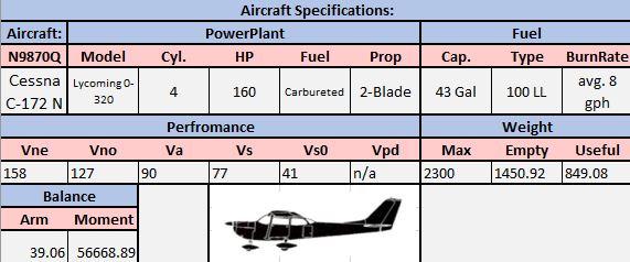 Cessna172N.JPG