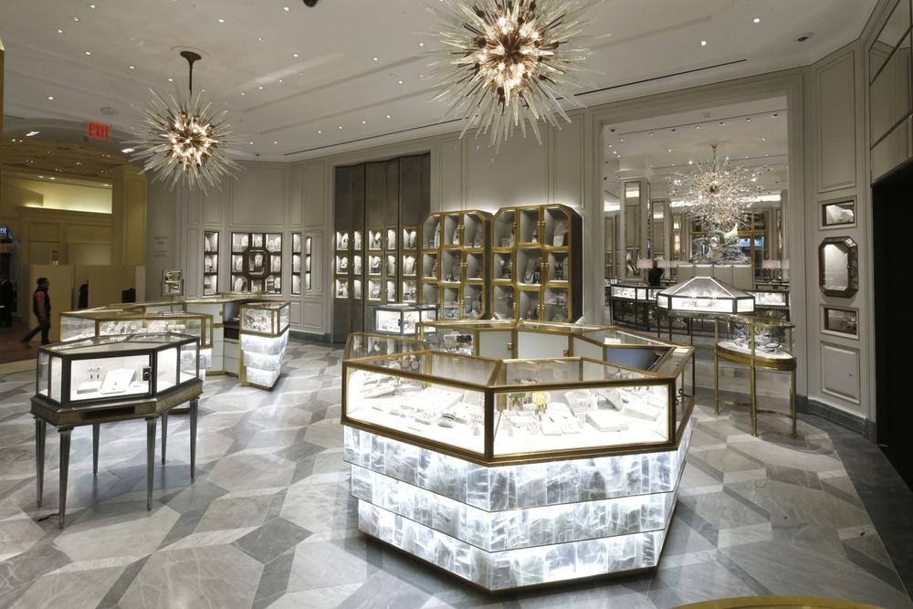 bergdorf-jewelry05.jpg
