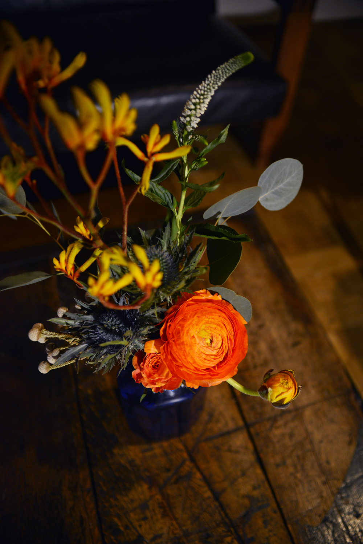 Flowers_UA_10a.jpg