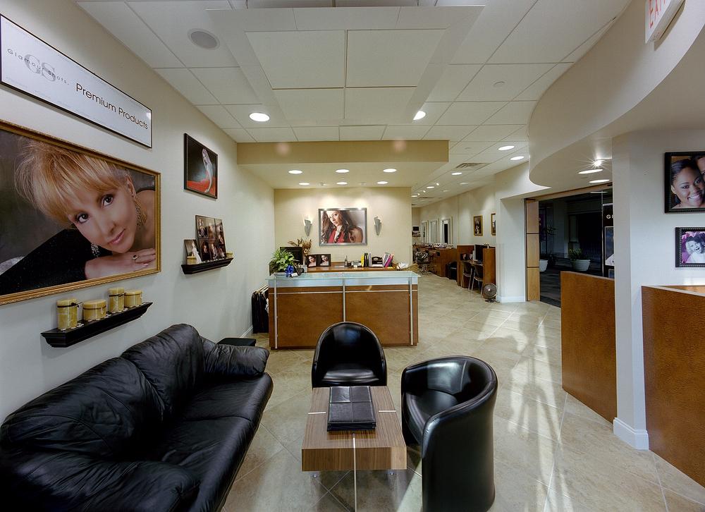 Interior10.JPG
