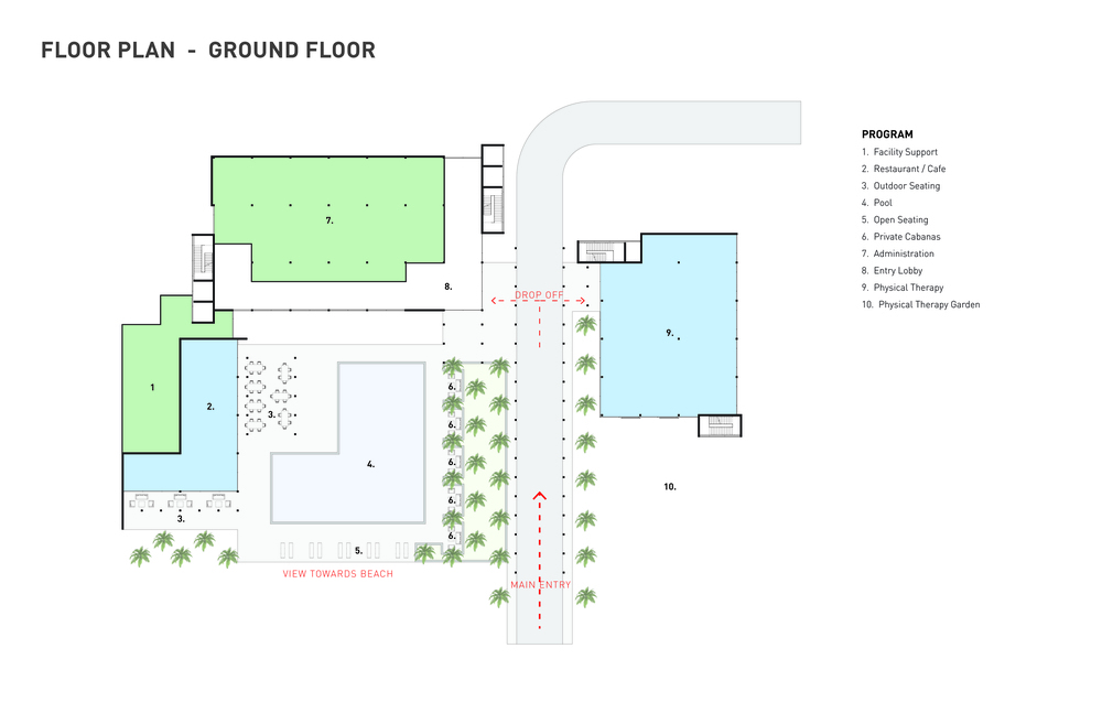 Floor Plan - 1st Floor.jpg