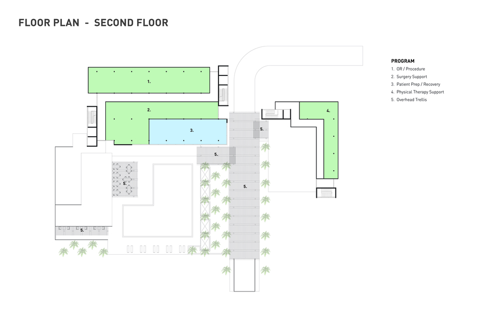 Floor Plan - 2nd Floor.jpg