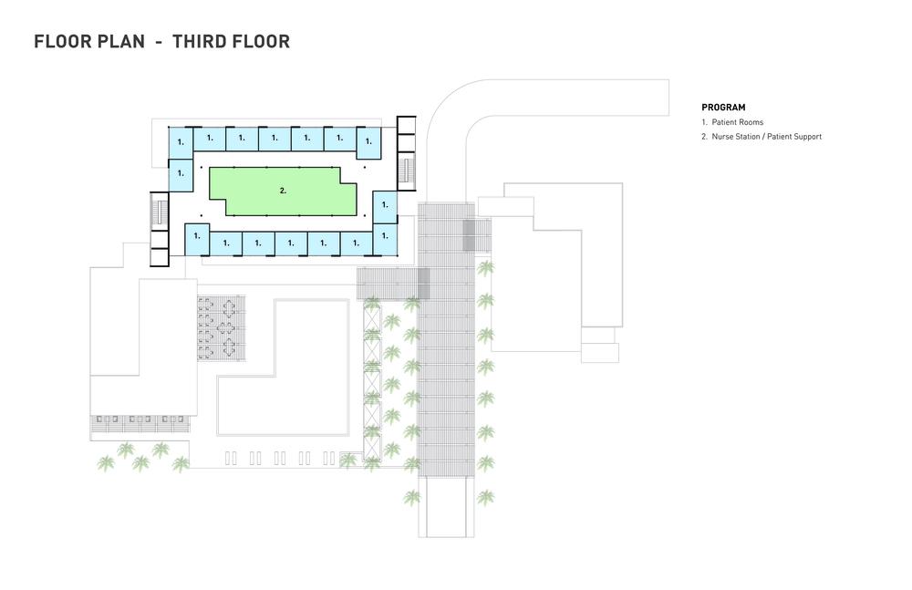 Floor Plan - 3rd Floor.jpg