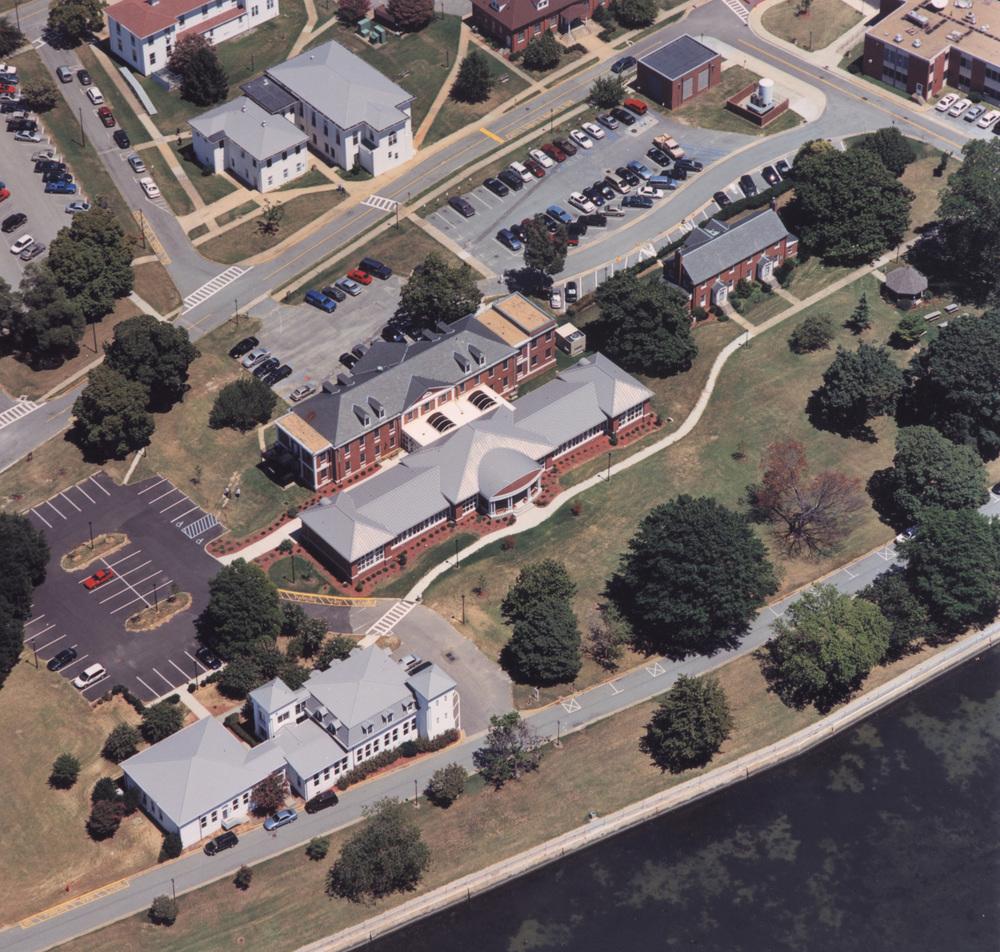 Aerial01.jpg