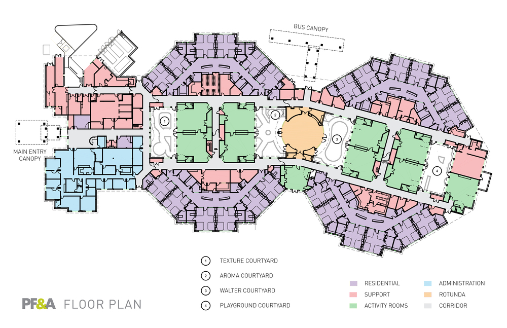 Floor Plan - Program.jpg