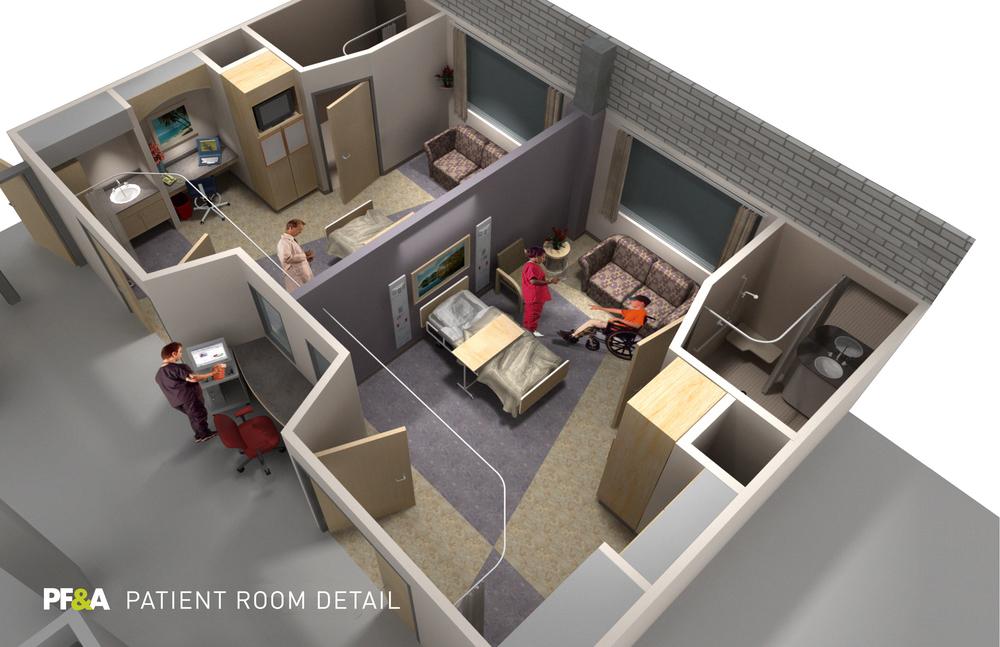 Rendering - Interior03.jpg