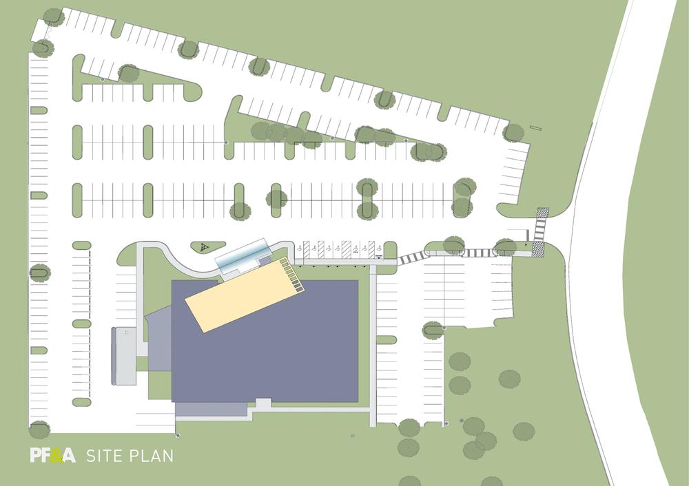Site Plan01a.jpg