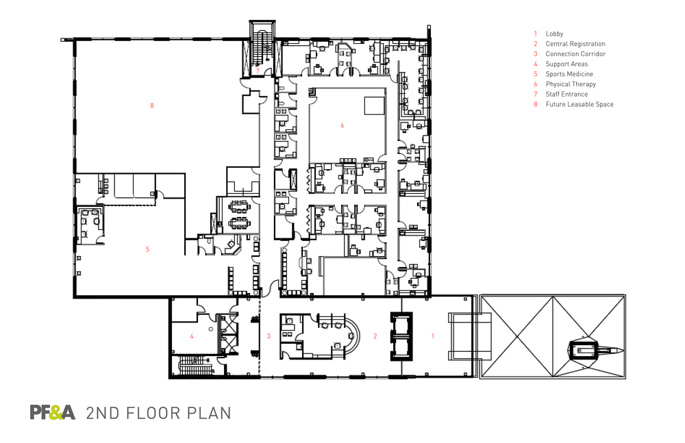 Floor Plan - 2nd Floor - A.JPG