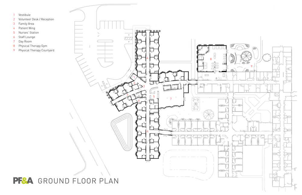 Floor Plan02b.jpg