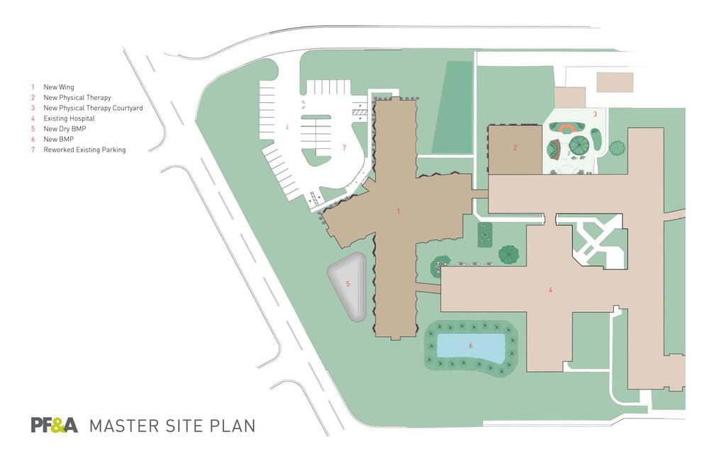 Site Plan01b.jpg